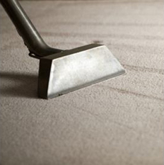 nettoyage et lavage de tapis services de nettoyage divans carpettes chaises de cuisine et. Black Bedroom Furniture Sets. Home Design Ideas